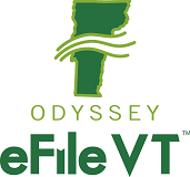 Odyssey File and Serve
