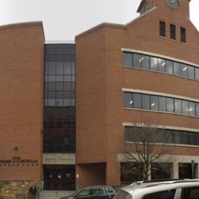 Chittenden Criminal Division   Vermont Judiciary