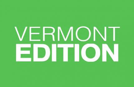 Vermont Edition on VPR