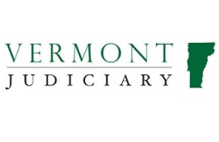 Image result for vermont judiciary update
